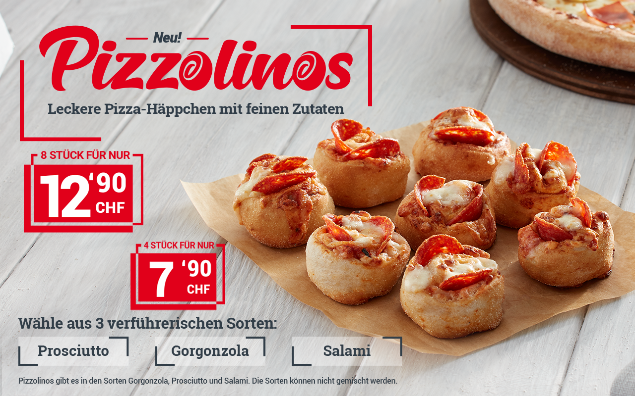 A-F TelepizzaINT_Suiza_GigaWebsite_Pizzolinos_1280x800_200220